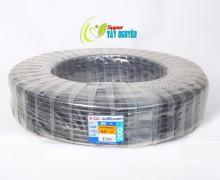 Ống Dẫn Nước LDPE Phi 20 – Nhựa TL