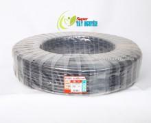 Ống Dẫn Nước LDPE Phi 16 – Nhựa TL