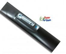 Ống Nhỏ Giọt 16 -2 mắt nhỏ giọt- Dày 0.35mm